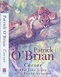 Caesar (0002259540) by PATRICK O'BRIAN