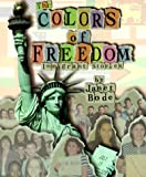 The Colors of Freedom (Social Studies, Cultures and People)