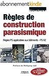 R�gles de construction parasismique -...