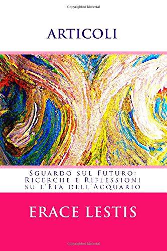 articoli-sguardo-sul-futuro-ricerche-e-riflessioni-su-leta-dellacquario