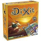 Libellud - Jeux de strat�gie - Dixit, jeu de strat�gie, d�s 8 ans Langue : Anglaispar Libellud