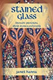 img - for Stained Glass: Thought-Provoking Short Stories and Poems book / textbook / text book