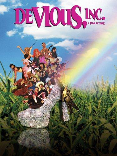 Devious, Inc. movie