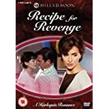 Mills And Boon - Recipe For Revenge [DVD] [1998]by Kim Huffman