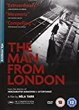 The Man From London [Import anglais] [Import anglais]