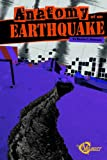 img - for Anatomy of an Earthquake (Disasters) book / textbook / text book