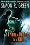 From a Drood to A Kill: A Secret Hist...