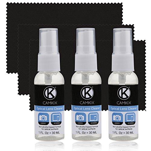 camkix-kit-de-nettoyage-pour-objectif-et-decran-spray-de-nettoyage-chiffon-en-microfibre-ideal-pour-