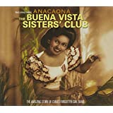 The Amazing Story Of Cuba's Forgotten Girl Band