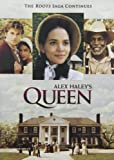 Alex Haley's Queen [Import]