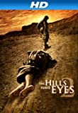 The Hills Have Eyes 2 [HD]