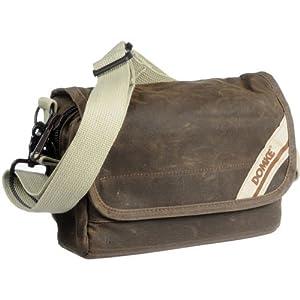 Amazon.com : Domke F-5XB Shoulder and Belt Ruggedwear Bag : Camera