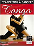 J'apprends � danser : Le Tango - �dit...