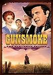 Gunsmoke: Eleventh Season - Volume Tw...