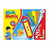 math matrixx