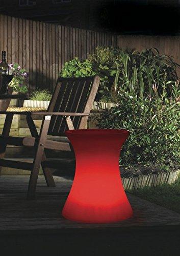 pentium-lighting-designer-sedia-made-in-inghilterra-illuminazione-a-led-7-colori-con-led