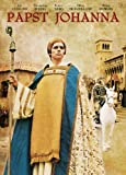 Pope Joan (The Devil's Imposter) [DVD] (1972)