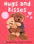Hugs and Kisses (Bright Baby Touch an...