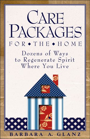 care-packages-for-the-home-dozens-of-ways-to-regenerate-spirit-where-you-live