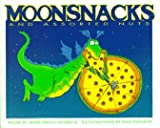 Moonsnacks and Assorted Nuts