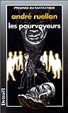"""Afficher """"Les pourvoyeurs"""""""