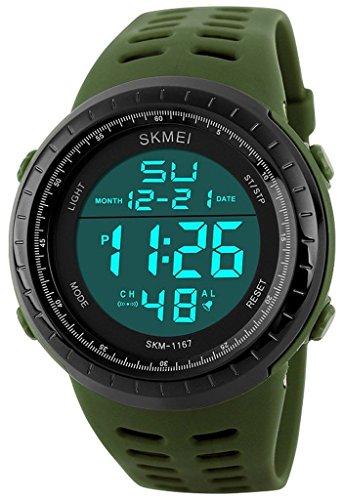 para-ver-el-deporte-militar-analogico-digital-cuarzo-reloj-luminoso-negro-impermeable-verde-color-ne
