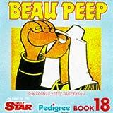 Beau Peep Annual No 18 (Bk. 18)