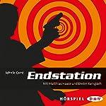 Endstation | John le Carré