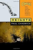 Concrete Volume 2: Heights (Vol. 2) (1593074204) by Chadwick, Paul