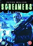 Screamers [DVD] [Import]