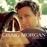 Tough - Craig Morgan
