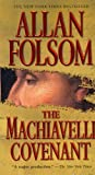 img - for The Machiavelli Covenant book / textbook / text book