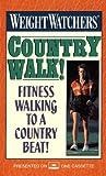 Weight Watchers Country Walk! (Trade)