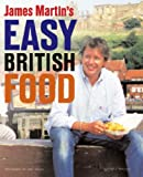 Easy British Food