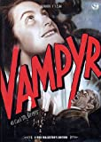 Vampyr (Collector's Edition) (2 Dvd)