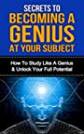 Genius IQ: How To Be A Genius At Your...