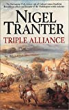 Triple Alliance (0340770171) by Tranter, Nigel