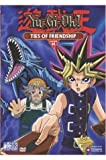 Yu-Gi-Oh!, Vol. 14: Ties of Friendship