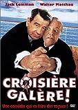 echange, troc Croisière galère