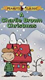 Peanuts: Charlie Brown Christmas [Import]