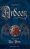 Ardeen, Volume 2: New Paths