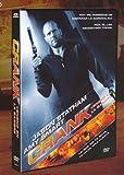 Crank: Veneno En La Sangre (Import Dvd) (2007) Jason Statham; Efren Ramirez; D