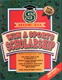 How to Win a Sports Scholarship