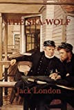 The Sea Wolf (Start Publishing)