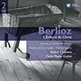 Berlioz : L'Enfance du Christ