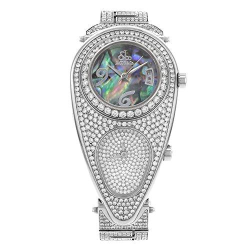 jacob-co-con-diamante-a-forma-di-goccia-di-quarzo-factory-orologio-da-donna