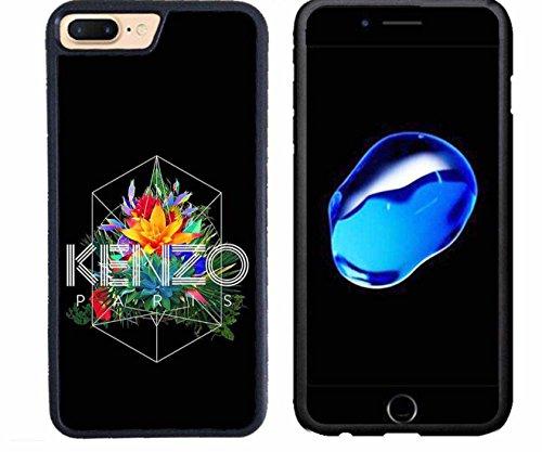 coolwearings-ultra-slim-cover-per-iphone-7-custodia-brand-logo-kenzo-iphone-7-case-cover-kenzo-iphon