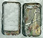 Camo Rt Tree Hunting Htc Wildfire S Prepaid Android Phone C Spire Virgin Mobi...