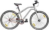 CHILL bikes (チルバイク)