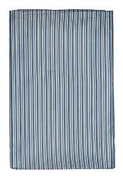 Shree Balaji Textiles Men's Poly Cotton Shirt Fabric (Multicolor)